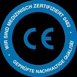 medizinisch zertifiziert Luzern haarfrei